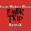 Power Trap (power trip remix)