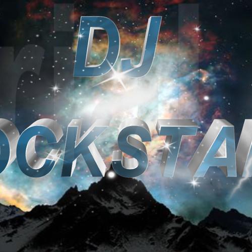 DJ ROCKSTARR (MLK WEEKEND MIX)