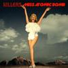 The Killers - Miss Atomic Bomb (Alfa remix)