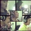 Fatin, Agus, AyuTingTing, Citra Scholastika, Petra, Angel Pieters, BagasDifa - Indonesia Jaya