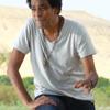 Download محمد منير - تحت الياسمينا Mp3