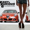 Heino v.s Latino ( Soundtrack to Fast to Furious 6 )