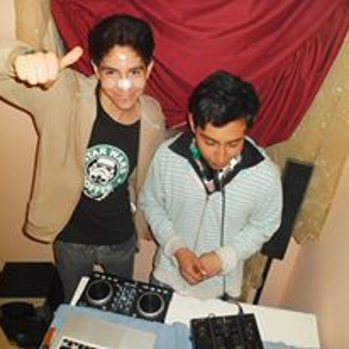 DJ SET - Angel Acata & Abisay - Freddy`s birthday - Grinch House