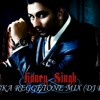Chaska Honey Singh Reggetone Mix ( Dj Raj )