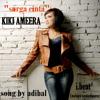 KIKI AMEERA - SURGA CINTA (Song BY Adibal)