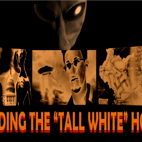 """'Finding The """"Tall White"""" Hope' w/ Jake Baez and Olav Phillips - January 17, 2014"""