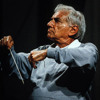 Leonard Bernstein Overture To