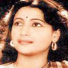 A Tribute To Legendary Actress Suchitra Sen - Tum Aa Gaye Ho - Lata & Kishore Kumar