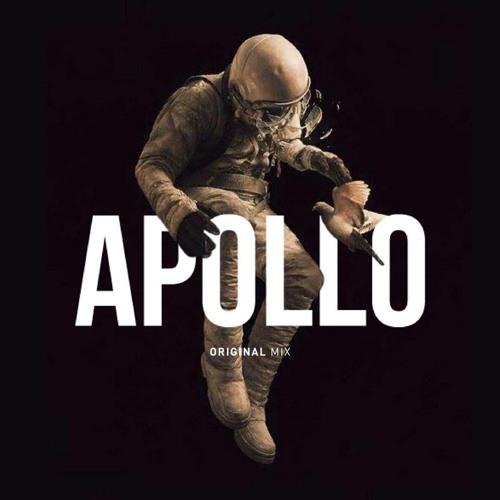 Apollo (Original Mix)