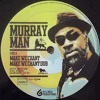Murray Man - World Crisis