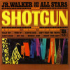 Jr. Walker & The All Stars - Shotgun (Movie Quotes Dubs)