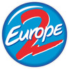 Europe 2 - Habillage de 2002
