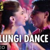 The Thalaiva Tribute Feat. Honey Singh, Shahrukh Khan, Deepika Padukone