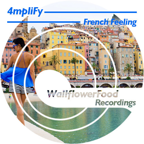 French Feeling (Original Mix) | VibeWithIt Recordings Vol. 2 *** FREE DOWNLOAD ***