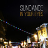 Free Download Sundance In Your Eyes Mp3