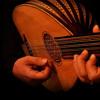 Download أعجبك في كل شي :: عود - عبدالمجيد عبدالله.MP3 Mp3