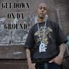 Gillie Da Kid - Get Down on da Ground (bass boost)