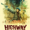 Highway Full Audio Patakha Guddi (Official) - A.R Rahman - Alia Bhatt, Randeep Hooda