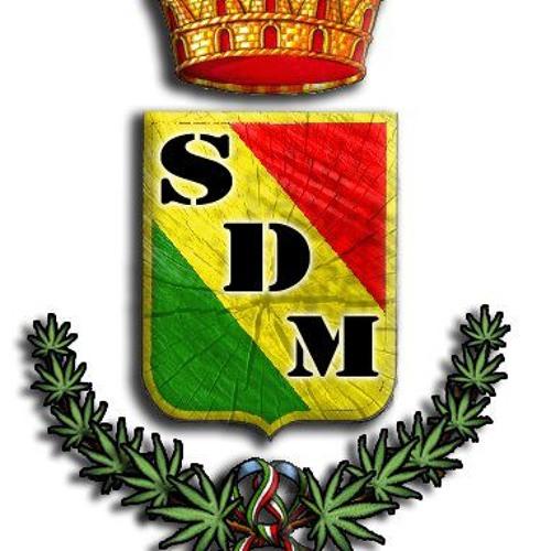 sDm family sound DUBPLATE - # 005 Suku (Ward 21) ft Biggie Bash (BoomDaBash) - WE RUN DANCEHALL