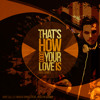 Dave Calley, Marco Donati feat. Jocelyn Brown - That's How Good Your Love Is (Ur Love)(Original Mix)