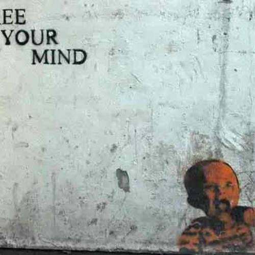 #Free WAV DL# Dj Prime - Free Your Mind