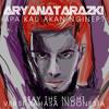 Apa Kau Akan Nginep? - Stay The Night versi Bahasa Indonesia requestnya @SitiRchmynti