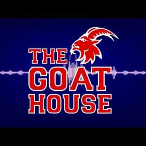 The Goat House - (K-391 Remix)