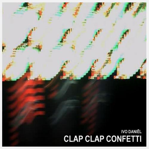 Clap Clap Confetti