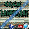 Chiquito Team Band - Lejos De Ti(wWw.CrewDangerous.Com) Portada del disco