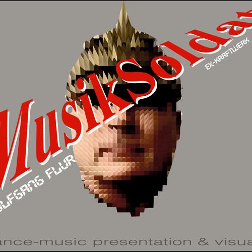 Musik Soldat program excerpts 6 50 min