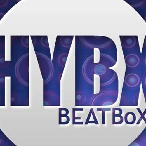 Lethalness-Hybx Beatbox (Lethalness Remix)