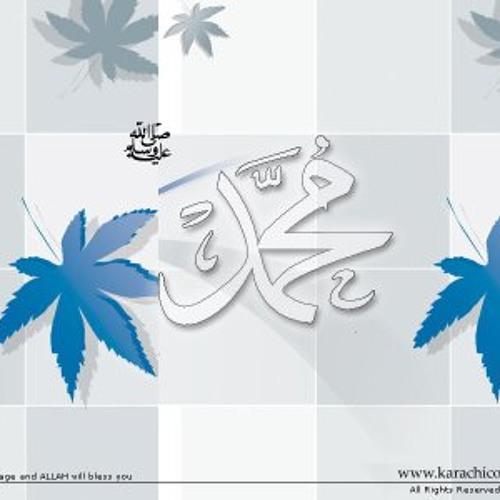 Maher Zain - Asalamualayka (cover)