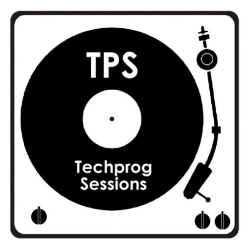 Marcell Stone (aka Marcello Pedrosa) In Techprog Session 67 (Prog & Uplifting Trance)