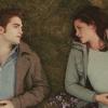 Carter Burwell _ Love Death Birth (Twilight)