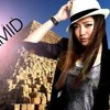 Phyramid-iyaz and charice (cover by amal)