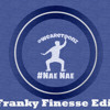 WeAreToonz - Drop That Nae Nae (Franky's Finessin the Trap Remix)