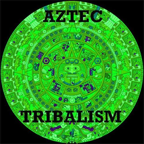 EL JIBARO - LA CONGA - AZTEC TRIBALISM PREVIEW