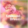 Croissant Dreams mp3