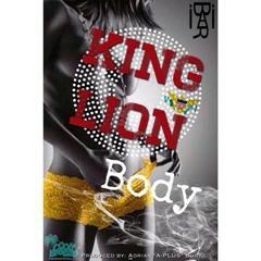 King Lion - Body