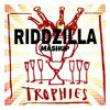 Trophies (RIDDZILLA Mashup)(Shelton Harris x Drake)