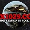 popGeezer Radio on JDX1029.com