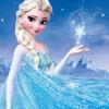 Frozen OST -
