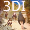 3DI - FALL OFF (Free Download)