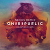 OneRepublic - Counting Stars (NEXUS Remix) [Free Download]