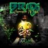 Surrender The Mask Album Preview - Bridj (NEW ALBUM!! BUY NOW ON iTUNES!! SEE DESCRIPTION!!)