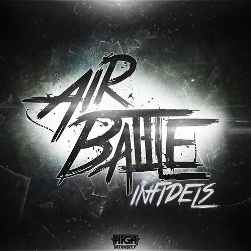 Everything by AirBattle - TrapMusic.NET Premiere