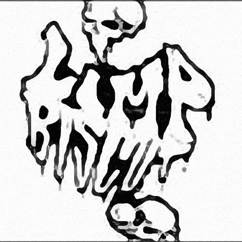 Armpit - Limp Bizkit (Biscuit)