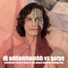 "Gotye - ""Somebody I Used To Know (in the angsty 80's)"" dj addambombb's multi-mash"
