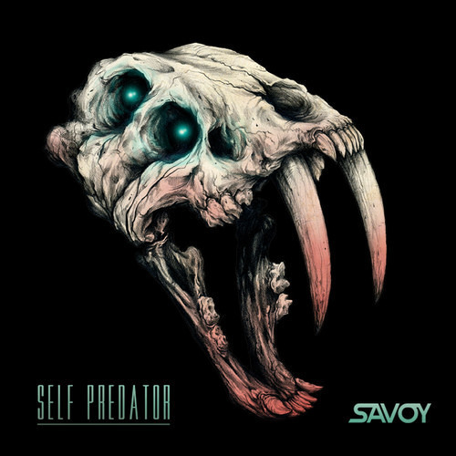 Cata by Savoy ft LoBounce