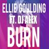 Ellie Goulding - Burn (DJ Alex Edit)!!!!djalexonweb.blogspot.com Exclusive